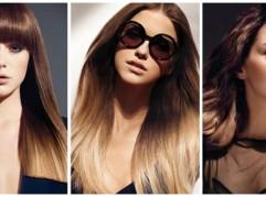 trattamento lissage parrucchieri milano cheveux du monde