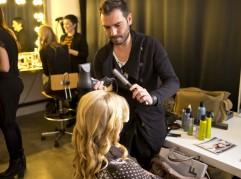 parrucchieri milano fashion models style