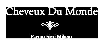 Cheveux Du Monde